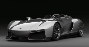 wheel beast 500 ariel atom 6 310x165 Rezvani Automotive Design dresses the Ariel Atom