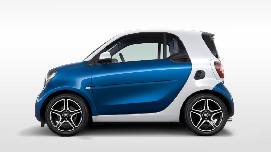 smart_fortwo_1