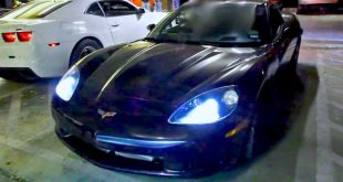 video so muss das corvette twint 310x165 Video: So muss das...! Corvette TwinTurbo im Original Outfit