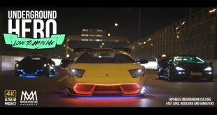 video the fast and furious der j 310x165 Video: The Fast and Furious der Japaner!