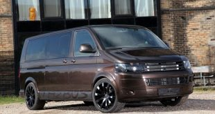 vw t5 th2 th automobile carhifi berlin tuning 3 310x165 VW T5 TH2 mit 700PS von TH Automobile & CarHifi Berlin