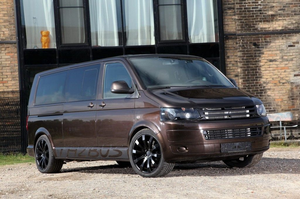 vw_t5_th2_th_automobile_carhifi_berlin_tuning_3
