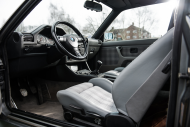 1988 bmw e30 m3 evo ii 5 190x127 1988 BMW E30 M3 Evo II steht zum Verkauf