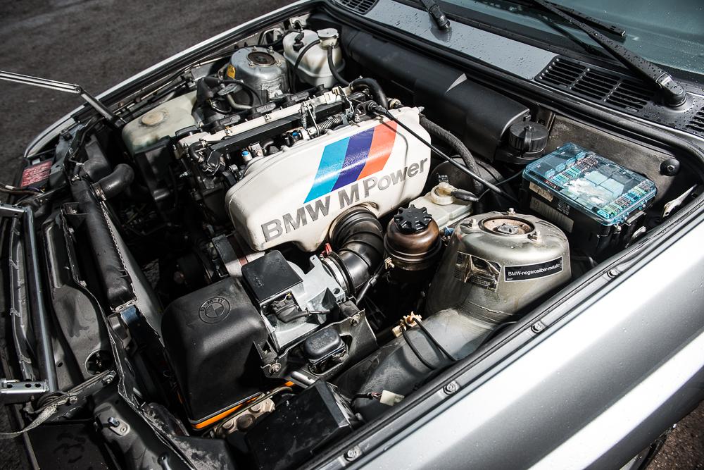 1988-bmw-e30-m3-evo-ii-6