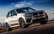 2015 bmw x5 m 2015 4 190x122 Video: Neuer BMW X5 F15 mit M Performance Parts