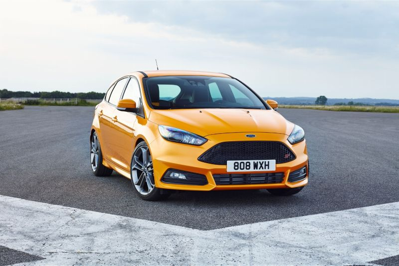 2015-ford-focus-st-3