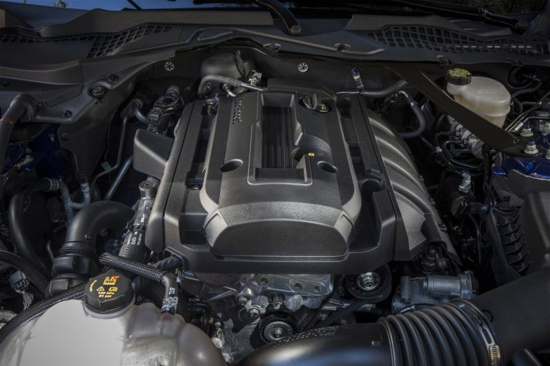 2015-ford-mustang-ecoboost-3