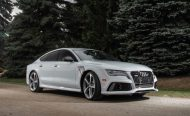 APR Audi RS7 Stage 1 10 190x116 APR LLC tunt den AUDI RS7 mittels Software auf 728PS