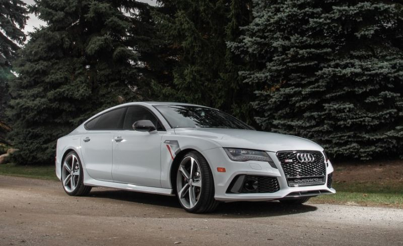 APR-Audi-RS7-Stage-1-10