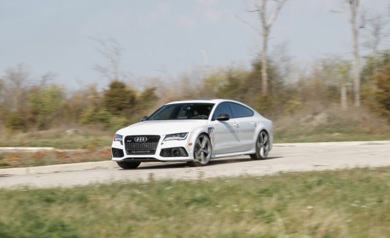 APR-Audi-RS7-Stage-1-3