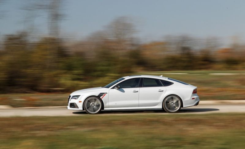 APR-Audi-RS7-Stage-1-4