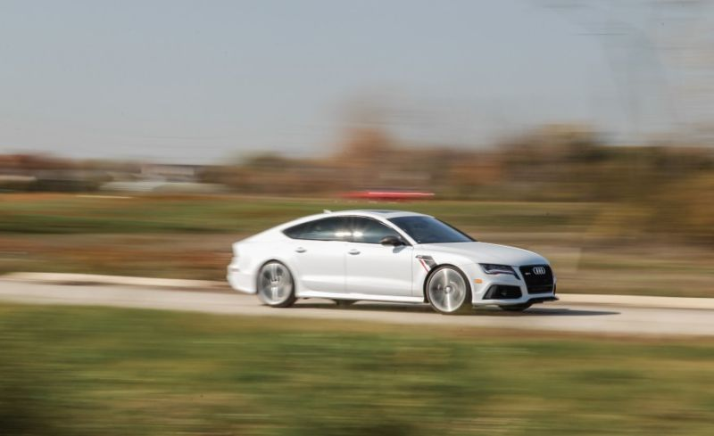 APR-Audi-RS7-Stage-1-6