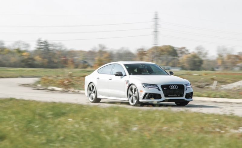 APR-Audi-RS7-Stage-1-7