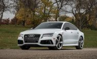 APR Audi RS7 Stage 1 9 190x116 APR LLC tunt den AUDI RS7 mittels Software auf 728PS