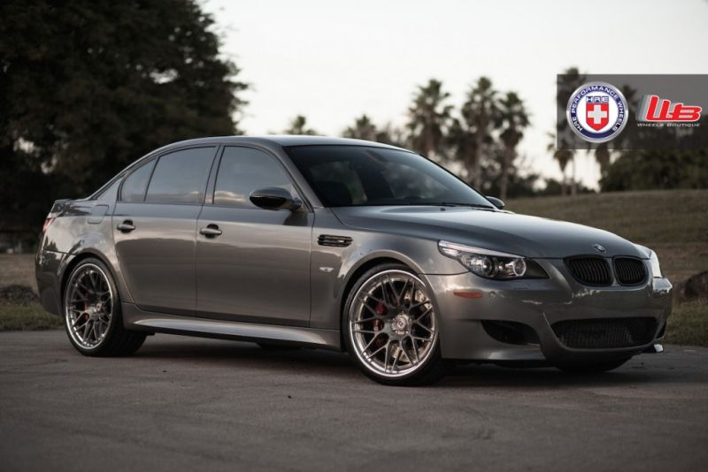 BMW-M5-HRE-RS100-11