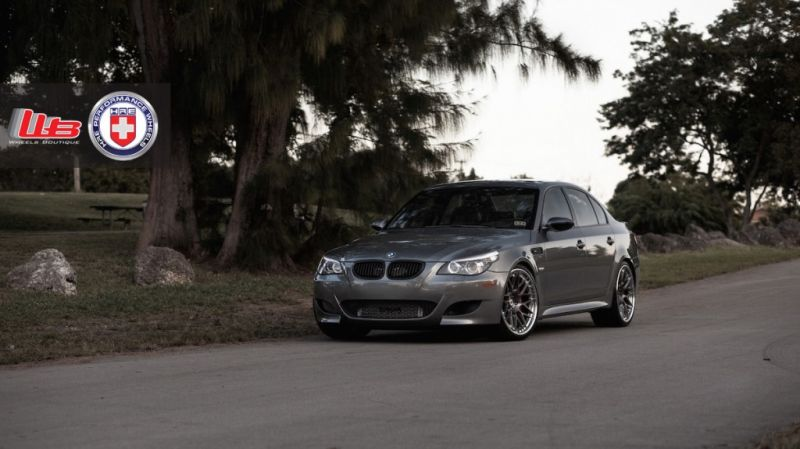 BMW-M5-HRE-RS100-9