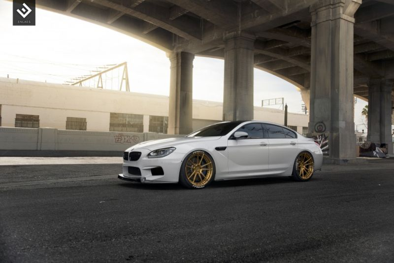 BMW-M6-Gran-Coupe-With-ENLAES-Parts-10