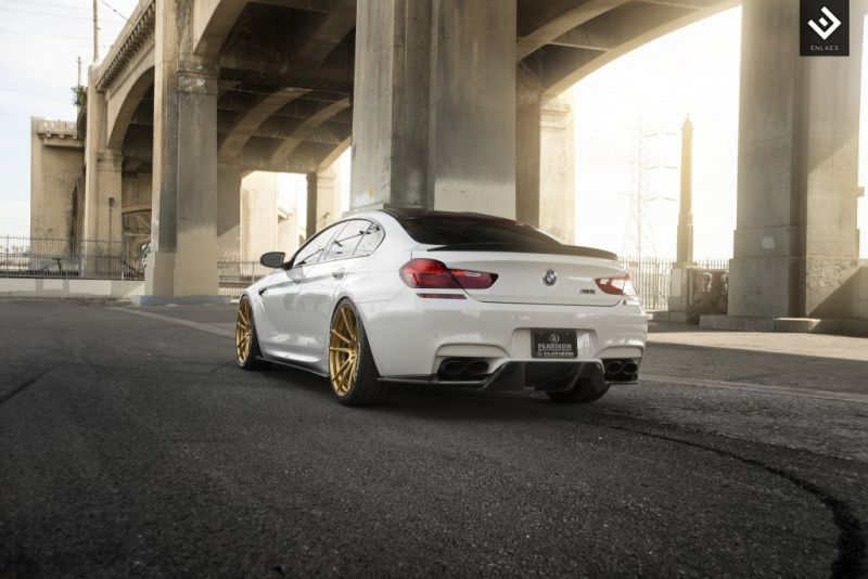 BMW-M6-Gran-Coupe-With-ENLAES-Parts-11