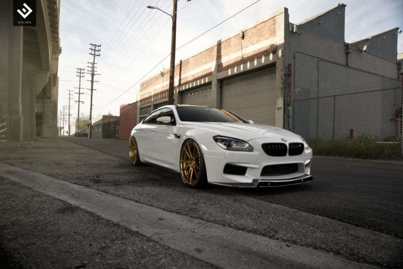 BMW-M6-Gran-Coupe-With-ENLAES-Parts-12