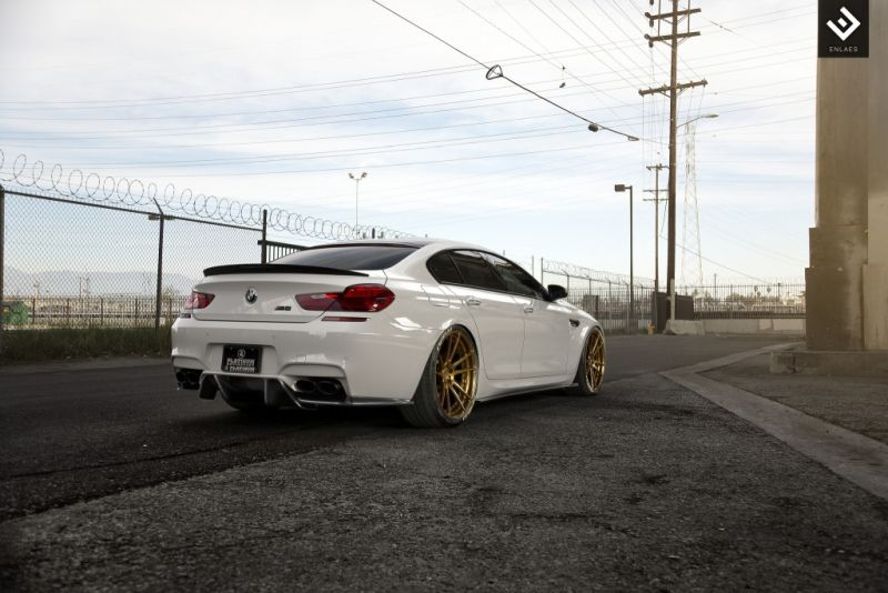 BMW-M6-Gran-Coupe-With-ENLAES-Parts-3