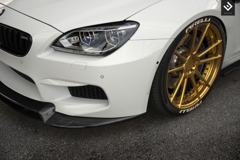 BMW-M6-Gran-Coupe-With-ENLAES-Parts-4