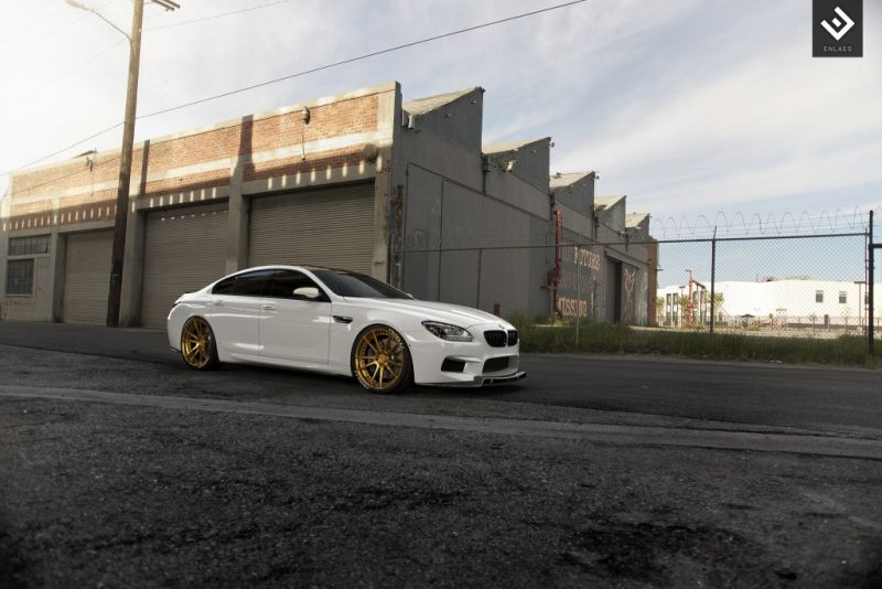 BMW-M6-Gran-Coupe-With-ENLAES-Parts-6
