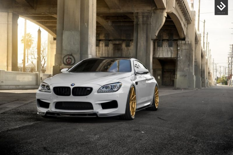 BMW-M6-Gran-Coupe-With-ENLAES-Parts-7