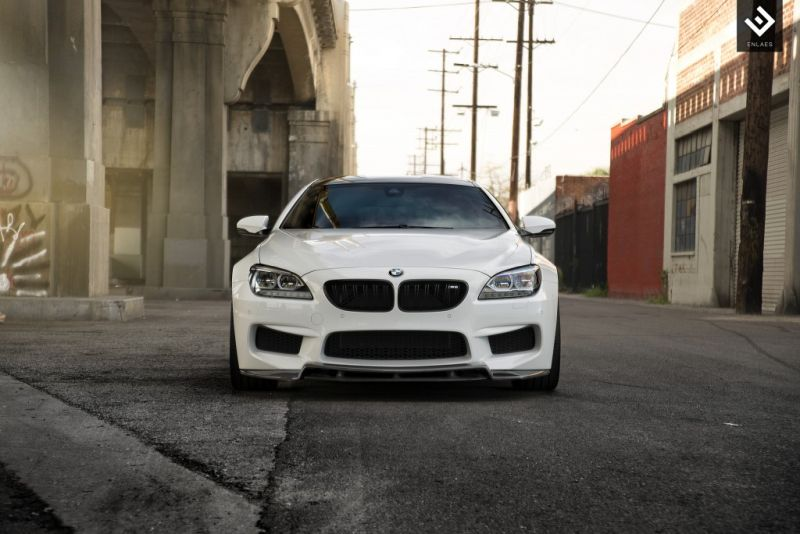 BMW-M6-Gran-Coupe-With-ENLAES-Parts-8