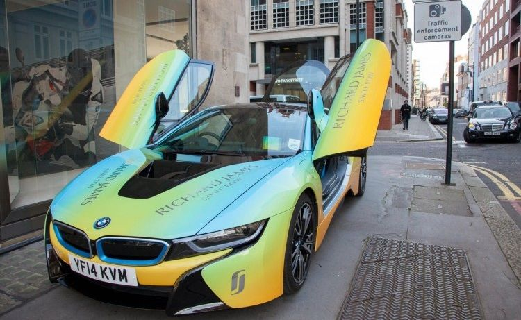 BMW-i8-Richard-James-01