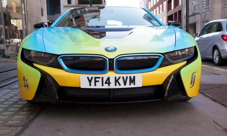 BMW-i8-Richard-James-012