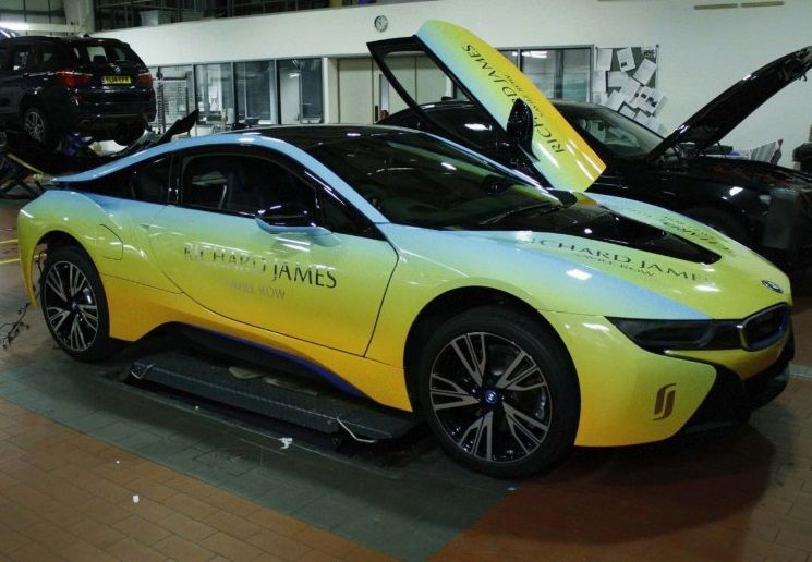 BMW-i8-Richard-James-05