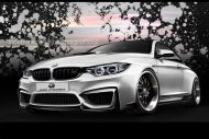 BMW m4 duke dynamics 1 190x127 Fetter BMW M4 von Duke Dynamics