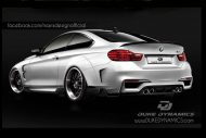 BMW m4 duke dynamics 2 190x127 Fetter BMW M4 von Duke Dynamics