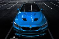 BMW m4 duke dynamics 3 190x127 Fetter BMW M4 von Duke Dynamics