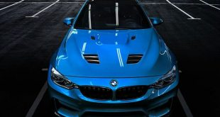 BMW m4 duke dynamics 3 310x165 Duke Dynamics   Widebody Ferrari F12 berlinetta Rendering