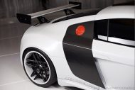 Couture Customs audi r8 16 190x127 Der Hingucker! Audi R8 vom Tuner Couture Customs