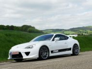 GRMN Sports FR 1 190x143 Toyota GT86 Bi Turbo/Kompressor von Gazoo Racing