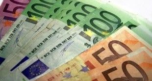 Money Internet 1 e1457955313153 310x165 Lower your tuning costs with Germany's cheapest loan