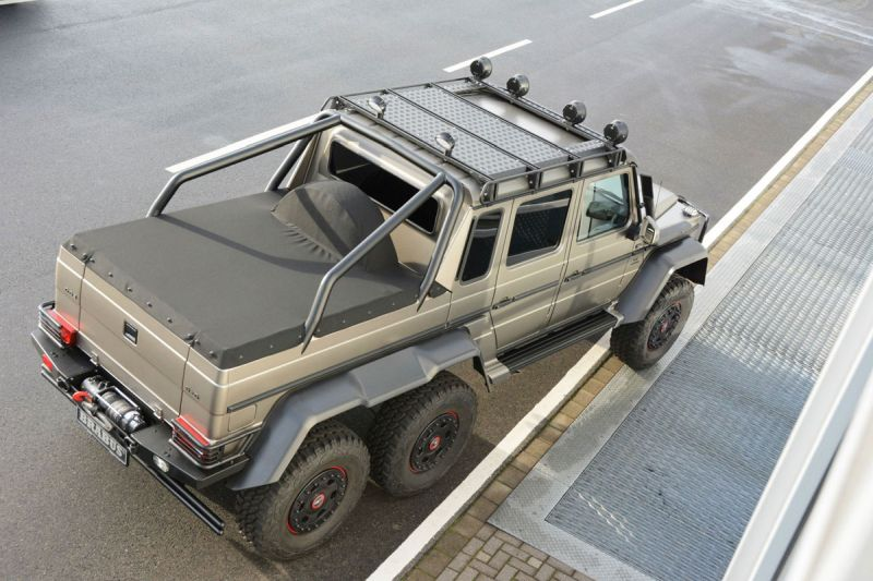 Mercedes-G-63-AMG-6x6-Brabus-Expeditionsmodell-11