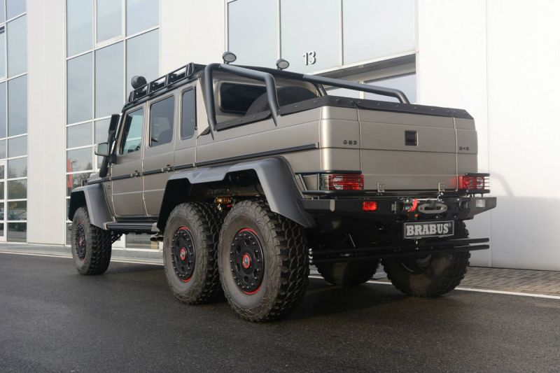 Mercedes-G-63-AMG-6x6-Brabus-Expeditionsmodell-15