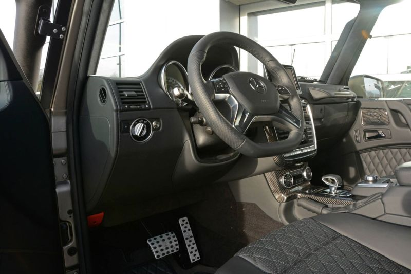 Mercedes-G-63-AMG-6x6-Brabus-Expeditionsmodell-20