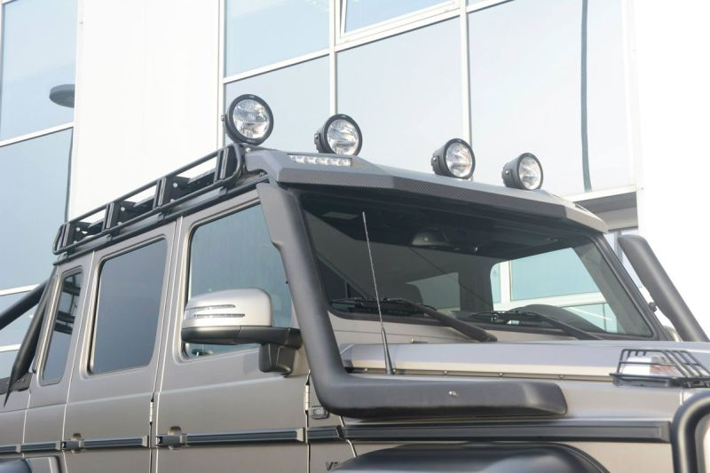 Mercedes-G-63-AMG-6x6-Brabus-Expeditionsmodell-23