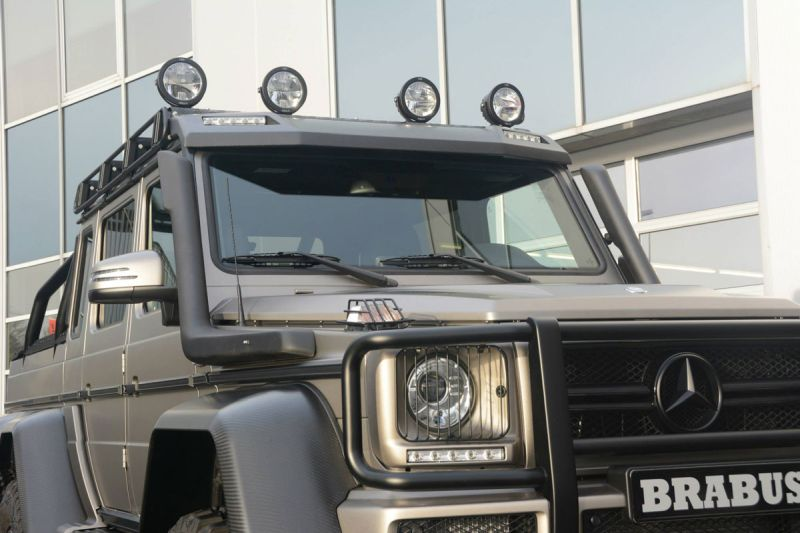 Mercedes-G-63-AMG-6x6-Brabus-Expeditionsmodell-4