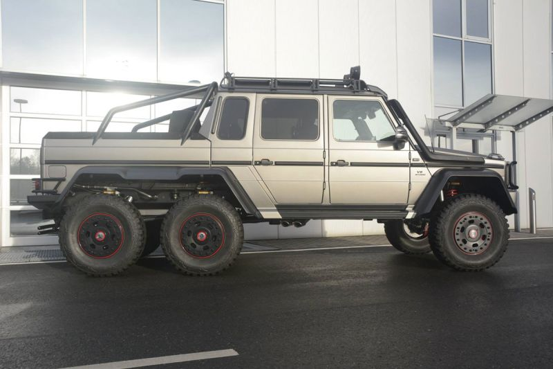 Mercedes-G-63-AMG-6x6-Brabus-Expeditionsmodell-9