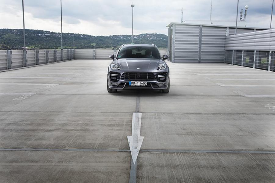porsche-macan-techart-widebody-kit-2