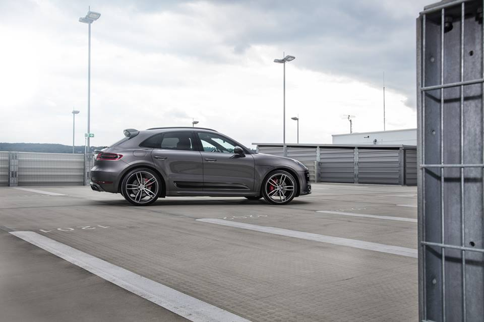 porsche-macan-techart-widebody-kit-4