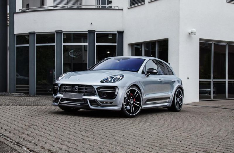 Techart-Porsche-Macan-new-1