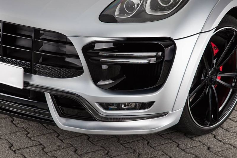 Techart-Porsche-Macan-new-3