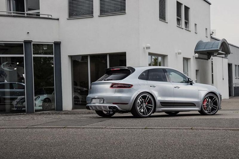 Techart-Porsche-Macan-new-8