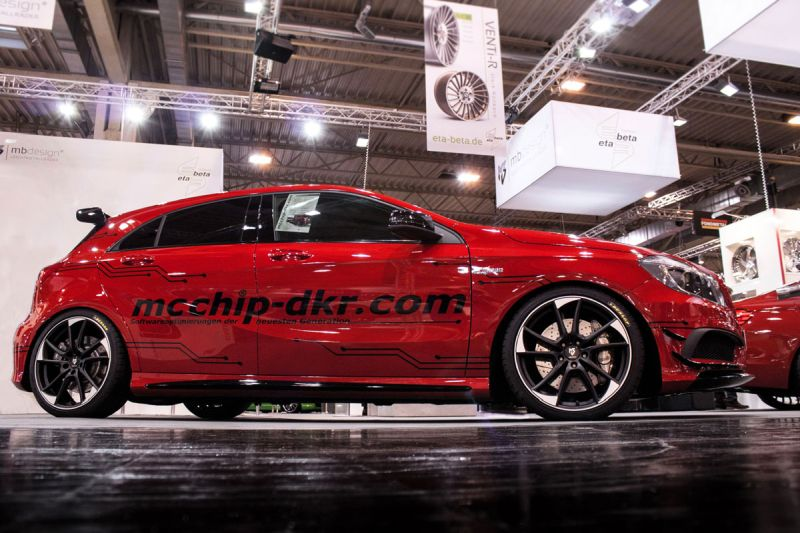 a45-amg_tuning-mcchipdkr-10